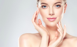 Different Types of Facelifts - Revivology in Utah 1