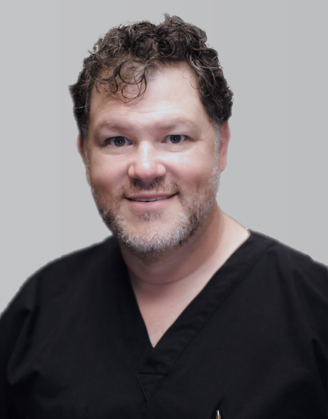 Dr. Christopher Kelly MD, Utah's Best Plastic Surgeon - Revivology
