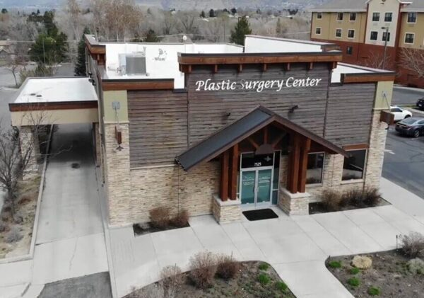 Plastic Surgery Institute of Utah - Revivology in Murray, UT - Dr. Christopher Kelly and Dr. Kirk Moore - Final