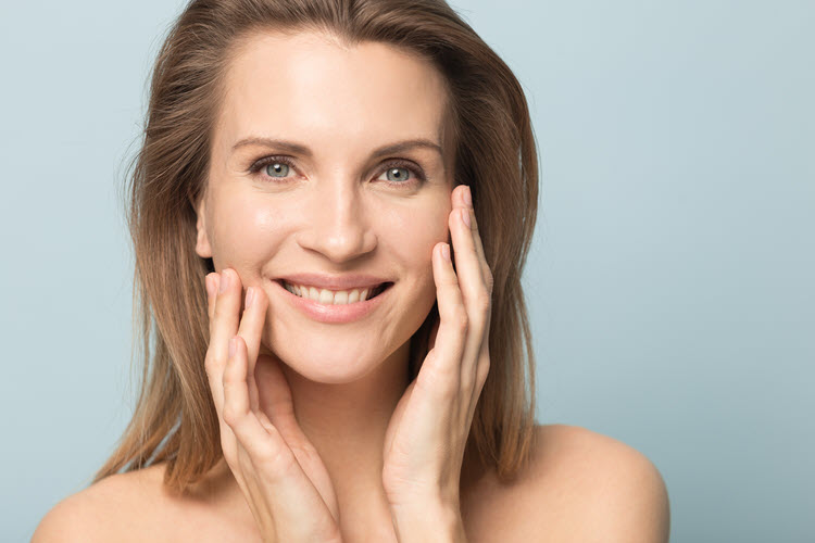 Everything You Need to Know About Hyperpigmentation - Revivology Medical Spa in South Jordan, Utah