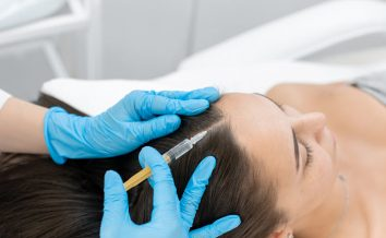 PRP Therapy vs. PRFM - What's the difference - Revivology Medical Spa in South Jordan Utah